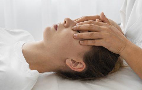 остеопатия курсы