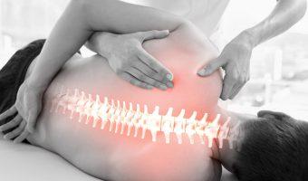 osteopatiya, strukturalniy razdel