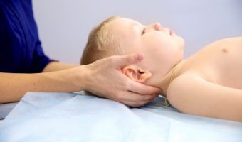 osteopatiya v pediatrii