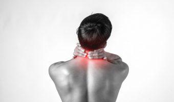 Остеопатия. Верхний шейный отдел позвоночника и атланто-затылочный сустав. Экзамен. Презентаци