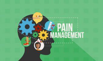 Pain-management-768x384