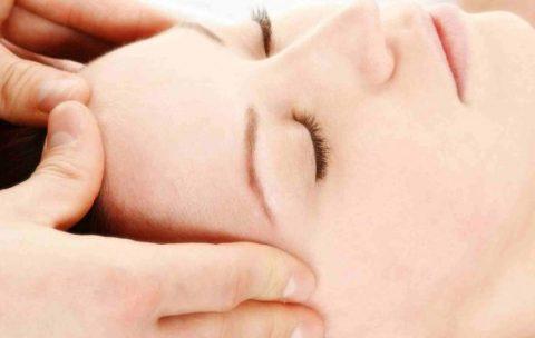 peroralnyi miostrukturiruyuschiy massage litsa IKPK