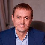 Подмогильный Сергей Анатольевич