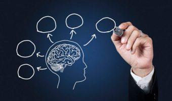 praktika kognitivno-povedencheskoy terapii