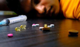 profilaktika zloupotrebleniya psihoaktivnymi veschestvami