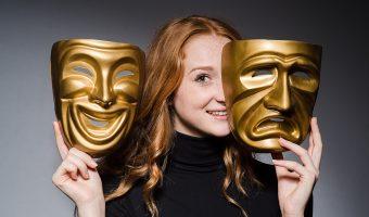 psihologicheskiy teatr