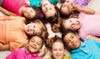 psihologiya detskoi subkultury