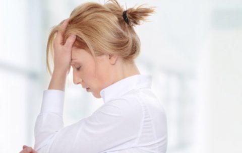 psihologocheskie i sozialnye faktory psihosomaticheskih rasstroistv