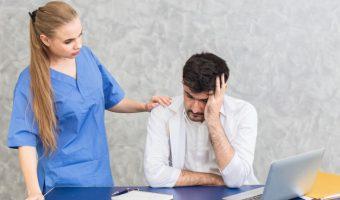 психотерапия психосоматических расстройств