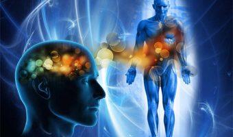 psohosomatika kak bolezn otnosheniy
