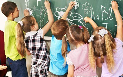 razvitie obuchaemosti u detei v nachalnoi shkole