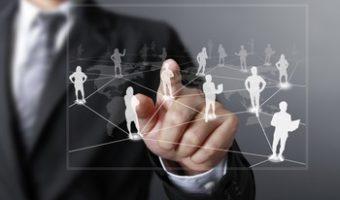 razvitie resursov rukovoditelya prinzipy effektivnogo upravleniya