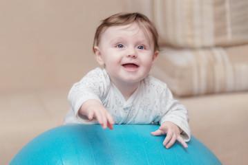 Реабилитация детей с дисфункцией нервной системы методика Бобат и вспомогательные техники
