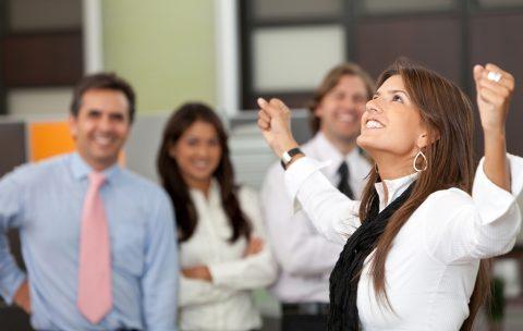 sekrety uspeshnyh biznes-kommunikaziy
