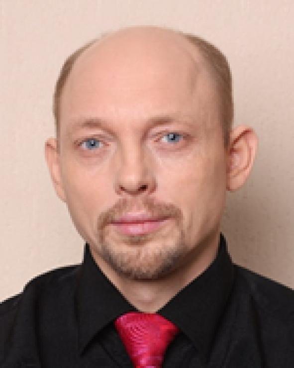 Сабинин Сергей Львович