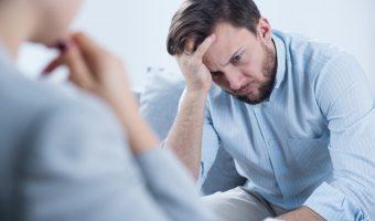 terapiya osoznavaniem