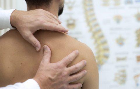tkaneviy podhod v osteopatii