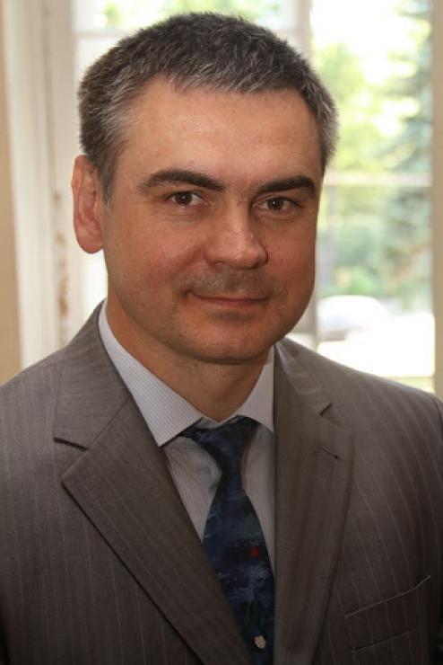 Вяльцев Анатолий Витальевич
