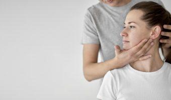 Возможности работы с телом в травматерапии 2