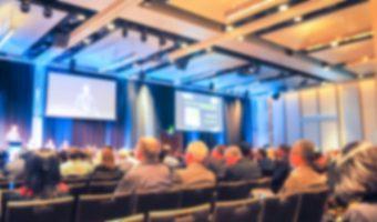 Конференция по Остеопатии