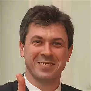Мирошниченко Дмитрий Борисович