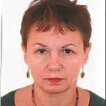 Бажурина Виктория Борисовна