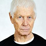 Гончаренко Александр Иванович