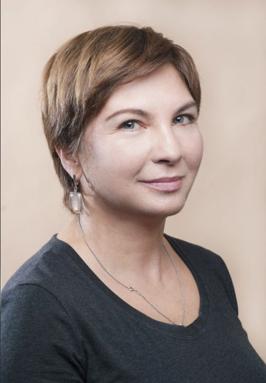 Грабенко Татьяна Михайловна