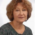 Кулева Елена Борисовна