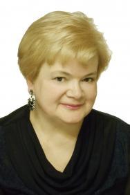 Ловягина Александра Евгеньевна
