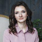 Максимова Ольга Анатольевна