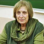 Медведева Ирина Яковлевна