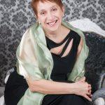 Мулькова Надежда Николаевна