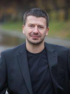 Падве Сергей Ефимович