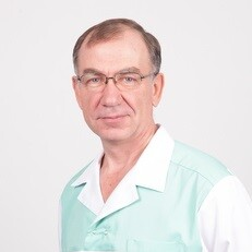 Пилявский Сергей Орестович