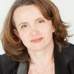 Староборова Наталья Владимировна
