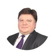 Степанов Григорий Викторович