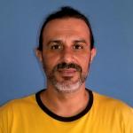Уфантис Николас