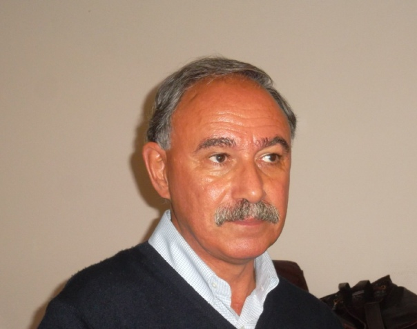 Винокур Владимир Александрович