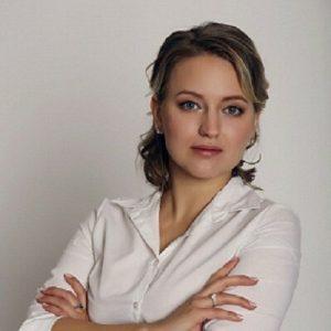 Янкина Мария Евгеньевна