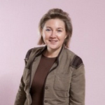 Защиринская Оксана Владимировна