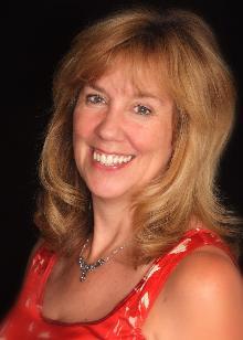 Кэрол МакЛеллан (Carol McLellan)