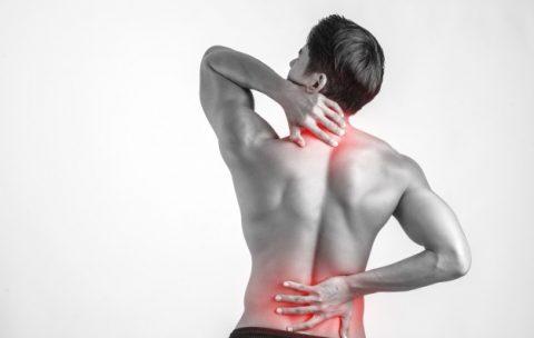 Обучение. Механизмы и современное лечение хронической висцеральной боли