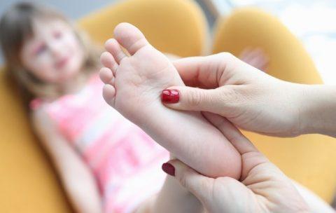 Обучение Остеопатический взгляд на нейроортопедические проблемы детей раннего возраста