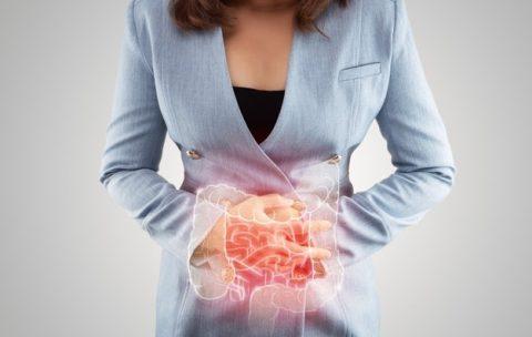 Обучение по остеопатии. Висцеральный подход в остеопатии к лечению органов пищеварения. Андрэ Метра