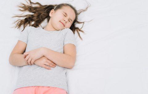 Обучение Возможности остеопатии в коррекции нарушений пищеварения и заболеваний ЛОР-органов у детей