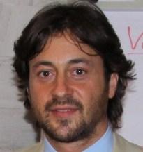 Паоло Тоцци
