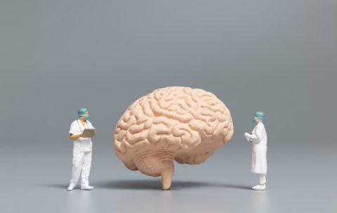 Применение техник перепрограммирования двигательного стереотипа у пациентов с выраженным нейродинамическим компонентом соматической дисфункции