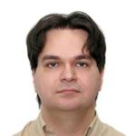 Бабкин Олег Александрович
